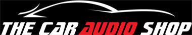 The Car Audio Shop | Austin